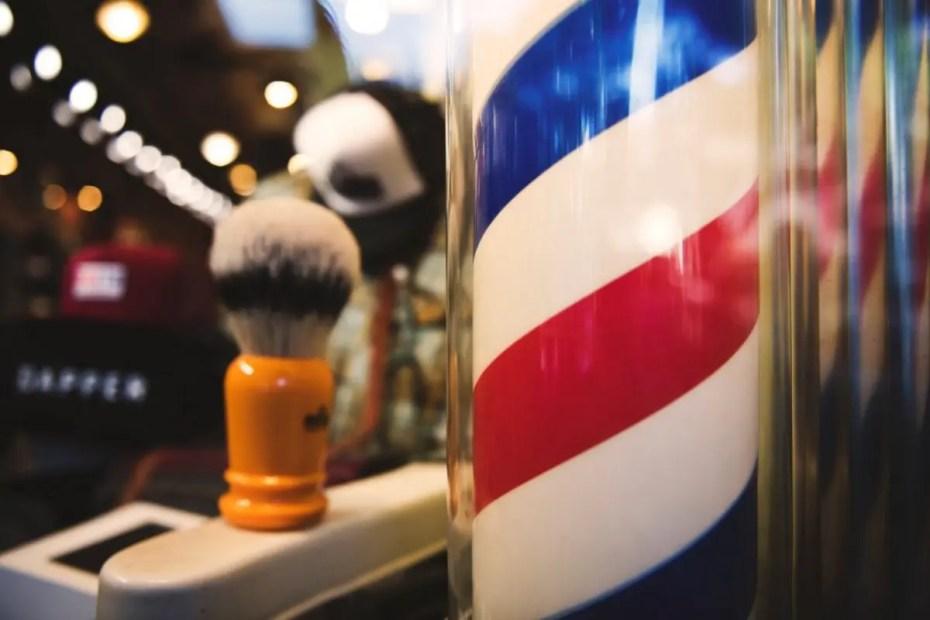 Quels sont les bienfaits de l'huile à barbe ?