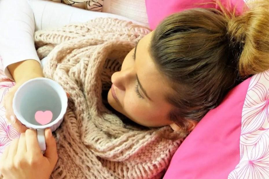 5 solutions naturelles pour soulager les douleurs articulaires