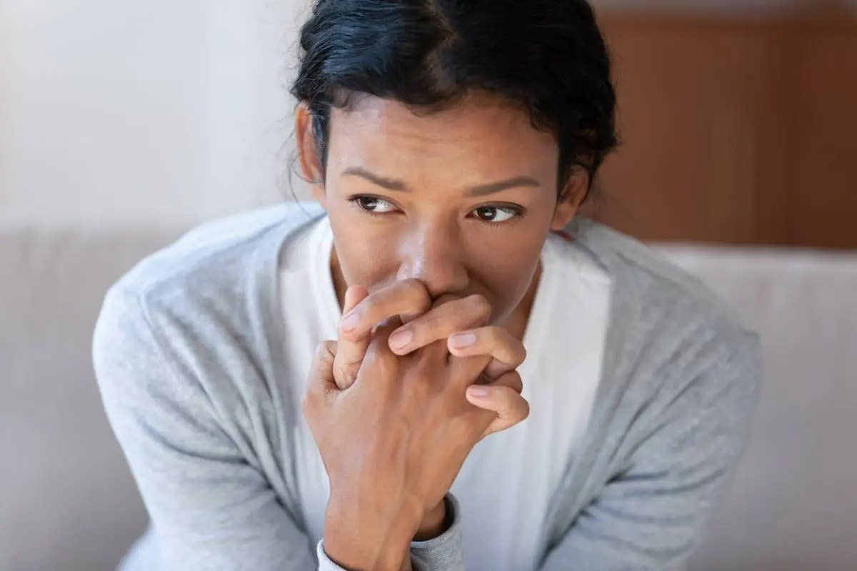 Comment lutter contre l'anxiété ?