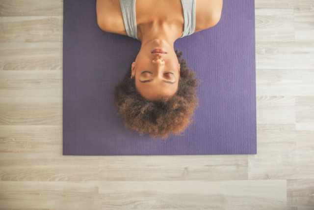 best styles of yoga for beginners