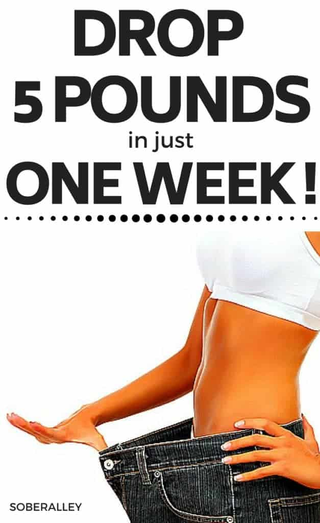 Drop 5 pounds in one week! lose 5 pounds in a weight   lose weight fast   16/8 diet   16/8 results   intermittent fasting results   intermittent fasting for weight loss   intermittent fasting schedule   intermittent fasting for beginners #dietmotivation #weightloss #healthtips #healthyliving #loseweightfast