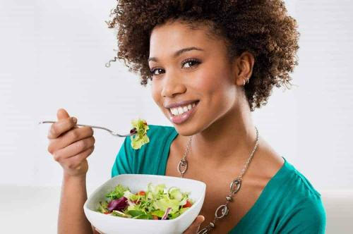 intermittent fasting 2 weeks