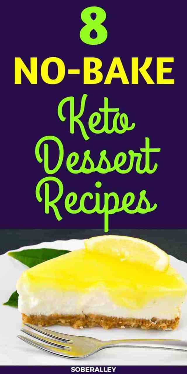 Grab delicious keto diet dessert recipes here! Keto diet, keto diet desserts, keto diet recipes, keto diet dessert recipes, keto diet desserts easy, keto diet desserts low carb, keto diet desserts fat bombs #keto #ketodiet #dessert #sweets #sweettooth #fatbomb #loseweight #weightloss