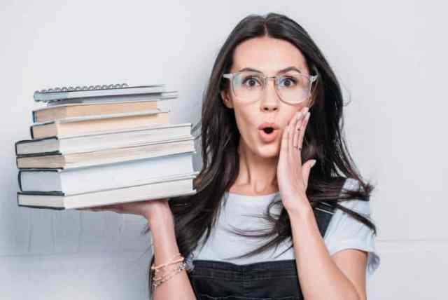 self publishing kindle books passive income