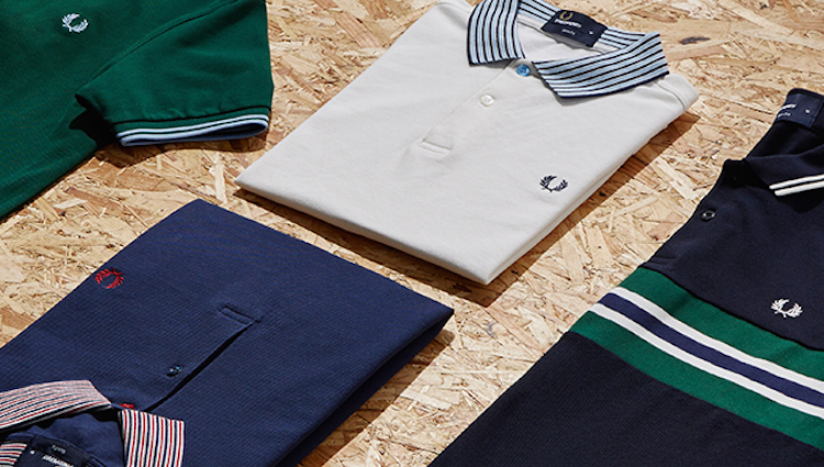 fred-perry-3