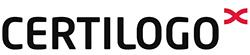 На страже порядка- современная система защиты от подделок «Certilogo»