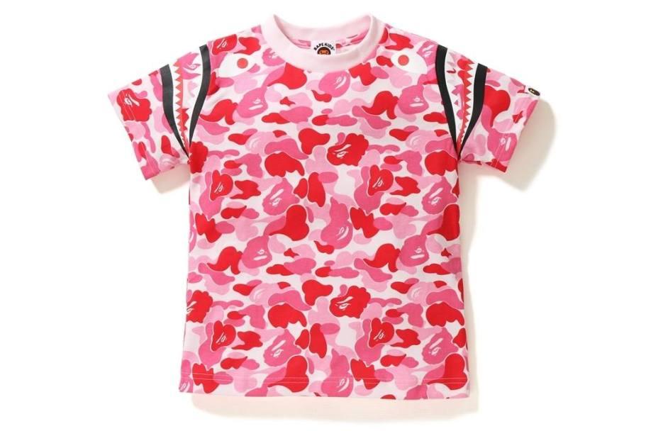 bape-camo-sports-bra-leggings-pink-8