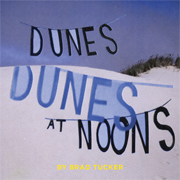 Dunes_cover