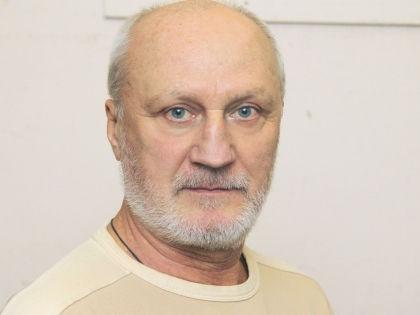 """Актер Юрий Беляев признался, что снимается в """"г...е"""""""