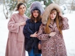 Как умирала дочь Рыбникова и Ларионовой: откровения подруги