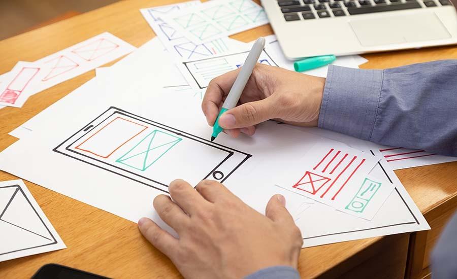 sobesoft web tasarım beylikdüzü