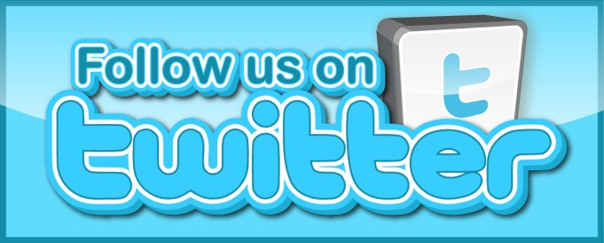 twitter_follow_icon