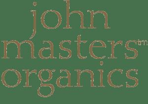 JMO logo