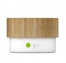O'right Goji-Berry-Revitalizing-Cream