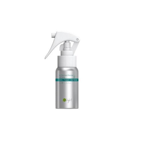 spray_drzewo_herbaciane
