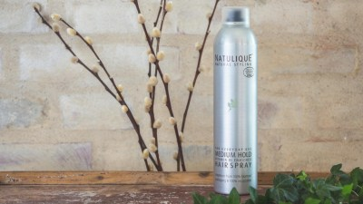 hair-spray-natulique