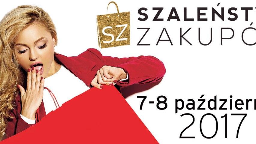 SZALENSTWO2017