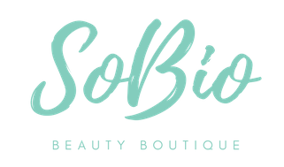SoBio Beauty Boutique – Natural & Organic Luxury Cosmetics