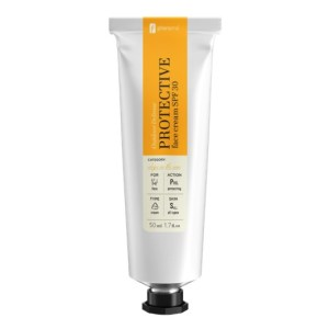 PHENOMÉ PROTECTIVE face cream SPF 30