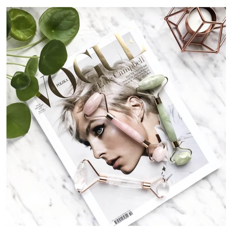 AKCESORIA - SoBio Beauty Boutique