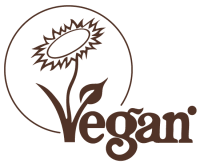 Vegan-logo-400x326