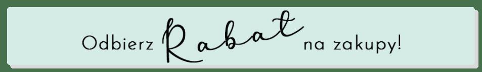 Odbierz rabat na zakupy | SoBio Beauty Boutique
