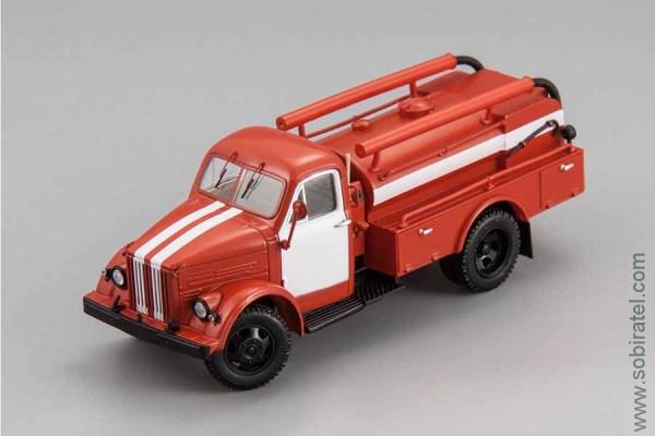 АЦУ-20(51)-60 1977 красный/белый (DiP)