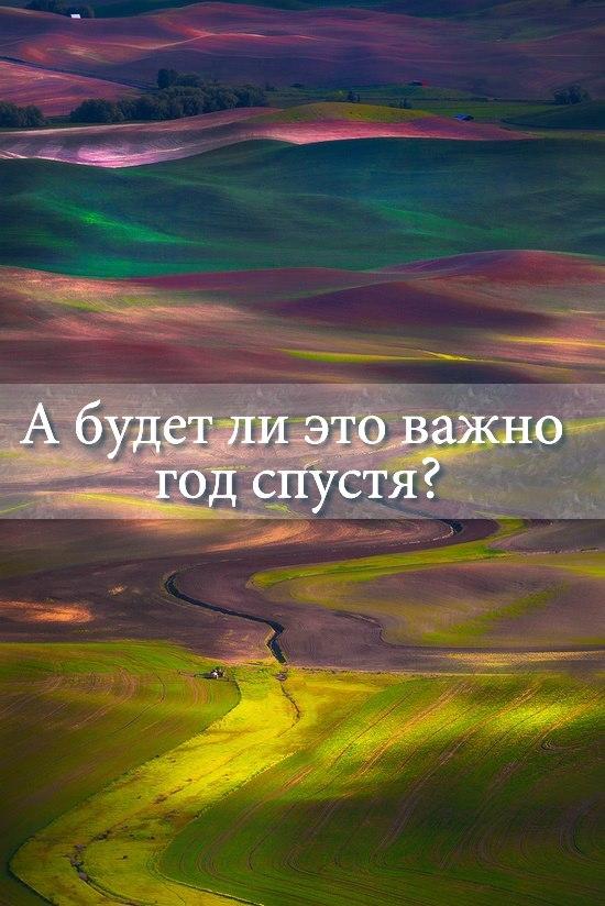 IGANVI_hl4g