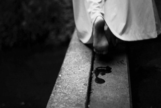step mark - thanks to Anna Logvinova