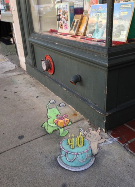 sluggo-chalk-drawings-street-art-david-zinn-18