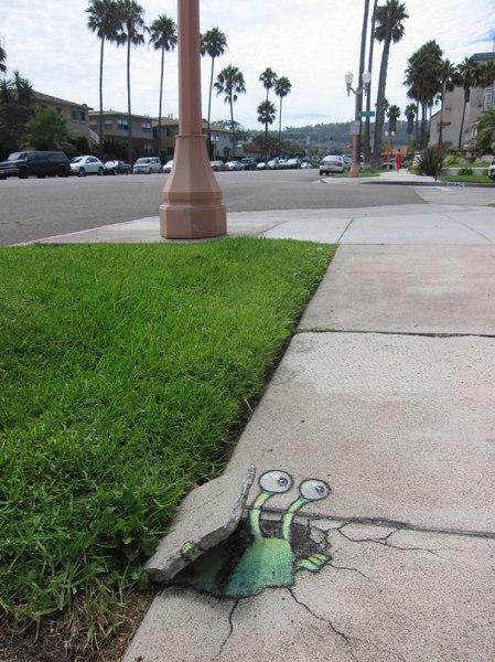 sluggo-chalk-drawings-street-art-david-zinn-29