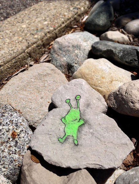 sluggo-chalk-drawings-street-art-david-zinn-37