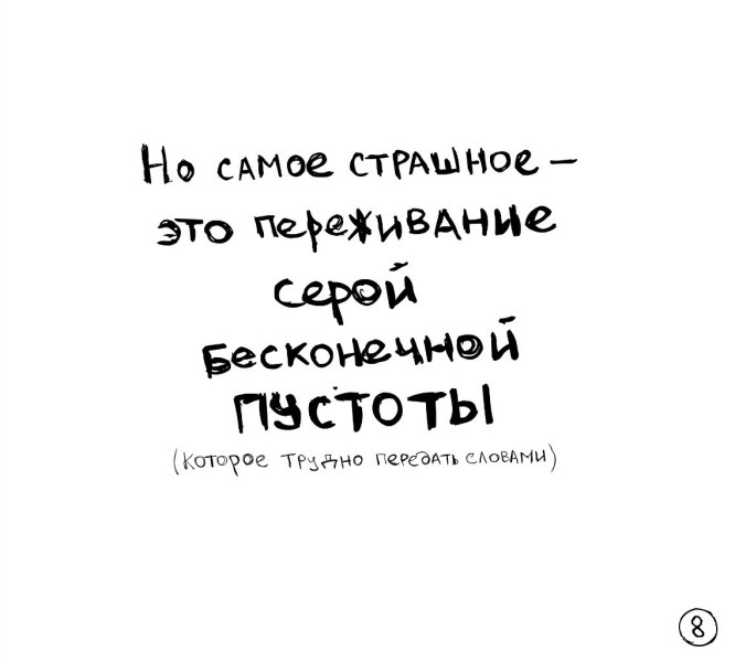 QTA_Vgm6ooU