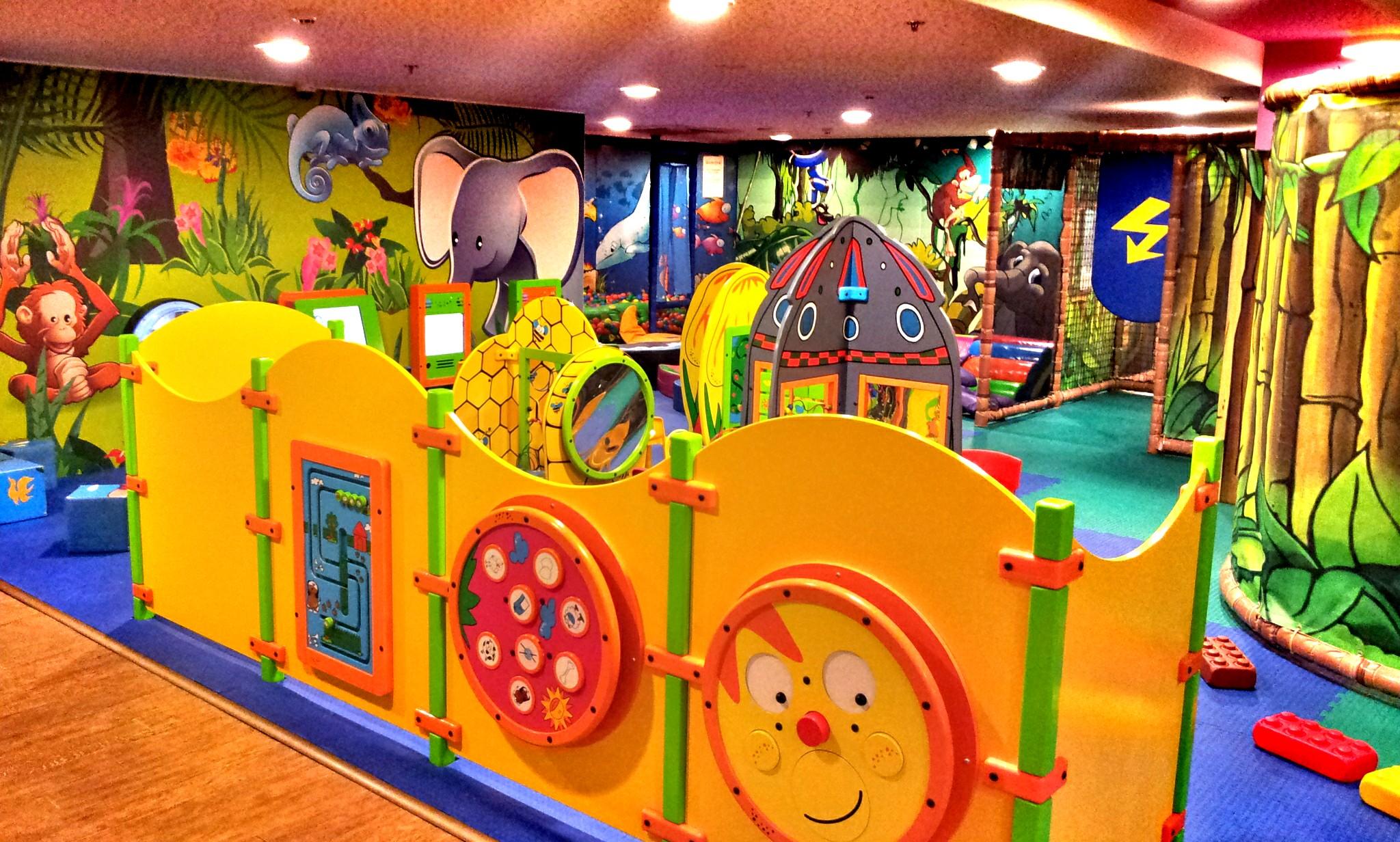 Куплю детские игровые автоматы б у цена игровые автоматы купить в екатеринбурге