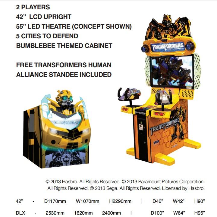 transformers Sega трансформеры