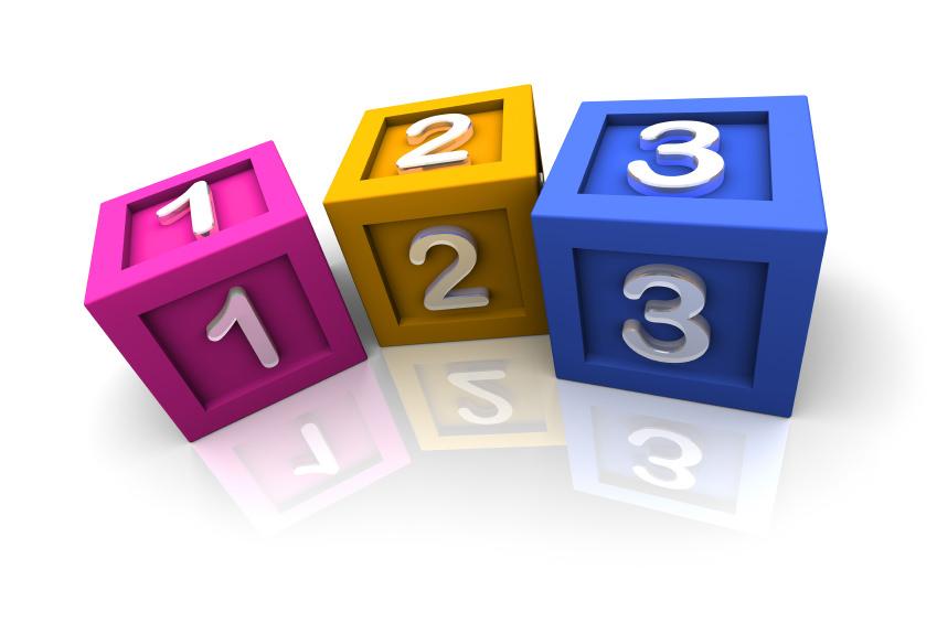 10 тезисов и 3 шага как открыть развлекательный центр не закупая оборудование