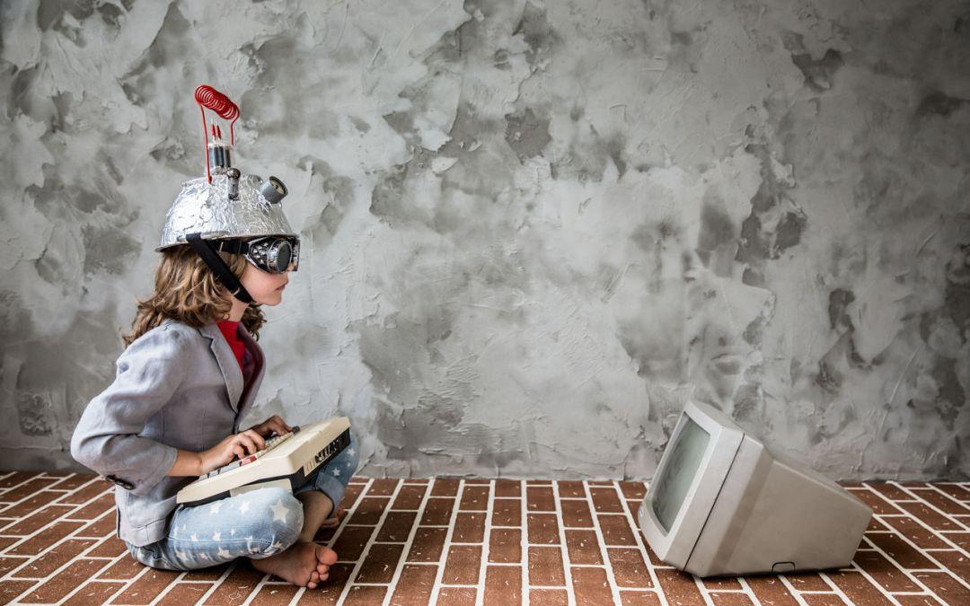 Открытие клуба виртуальной реальности – с чего начать