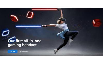 Подойдет ли Oculus Quest для клуба виртуальной реальности?