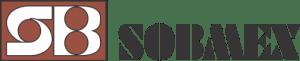 Logo Original Sobmex Antiguo
