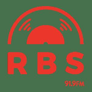 sobo-alsace-jeans-x789-radio rbs