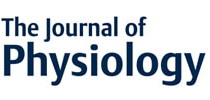 The Journal of Physiology logo