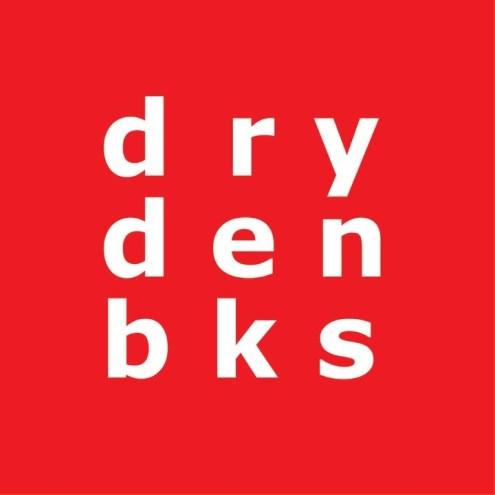 drydenbks - logo - JPEG