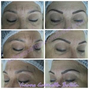 micropigmentação sobrancelhas olhos (10)