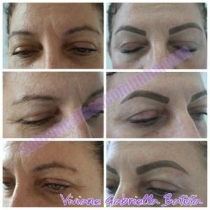 micropigmentação sobrancelhas olhos (11)
