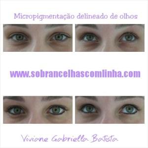 micropigmentação sobrancelhas olhos (4)