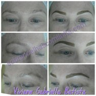 micropigmentação sobrancelhas olhos (7)