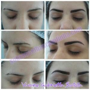 micropigmentação sobrancelhas olhos (9)