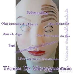 micropigmentacao