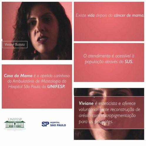 Projeto Cereja