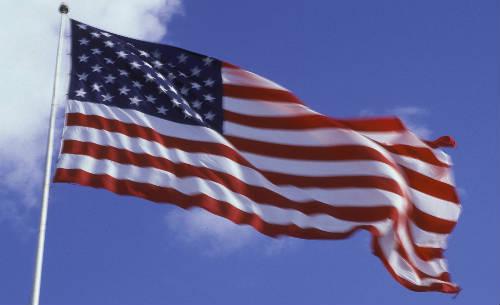 https://i1.wp.com/sobrecuriosidades.com/wp-content/uploads/2011/01/bandera-de-estados-unidos.jpg